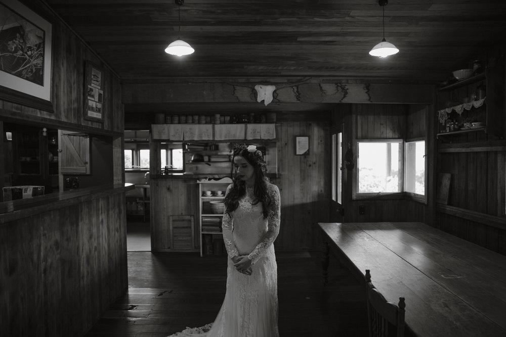Aaron Shum Wedding Photography-121.jpg