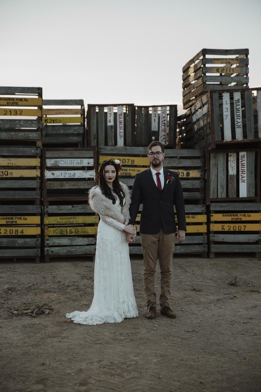 Aaron Shum Wedding Photography-125.jpg