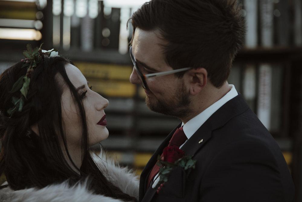 Aaron Shum Wedding Photography-127.jpg