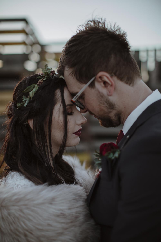 Aaron Shum Wedding Photography-130.jpg