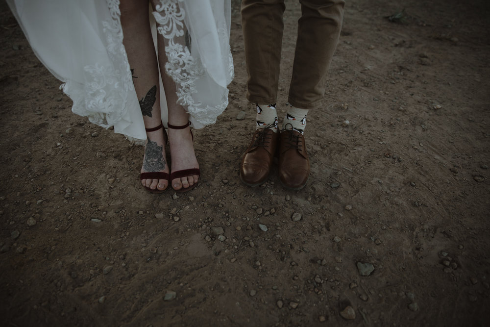 Aaron Shum Wedding Photography-139.jpg
