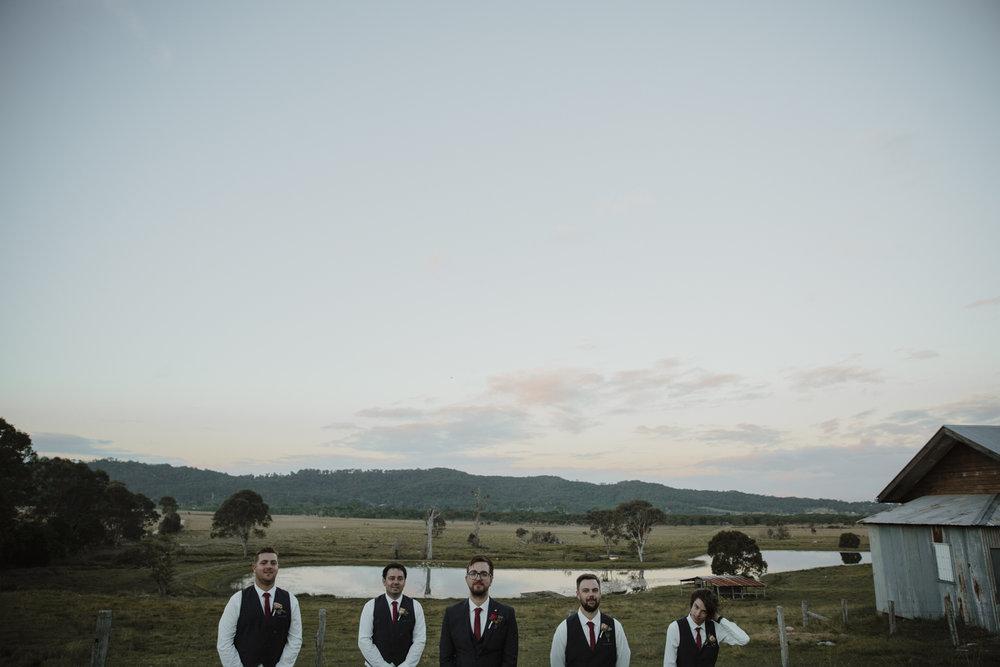 Aaron Shum Wedding Photography-147.jpg