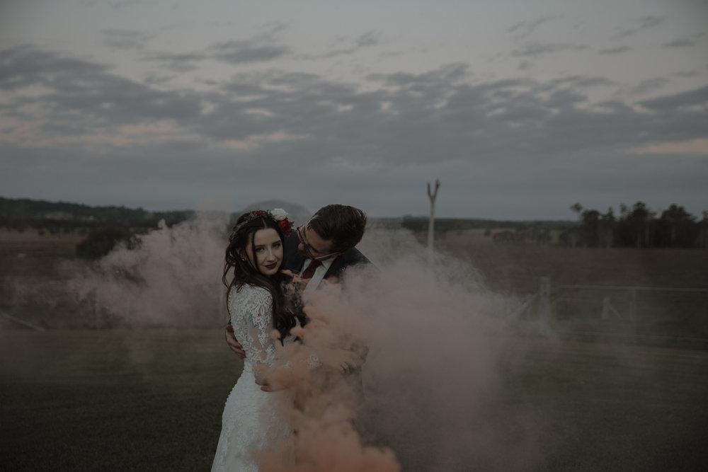 Aaron Shum Wedding Photography-153.jpg