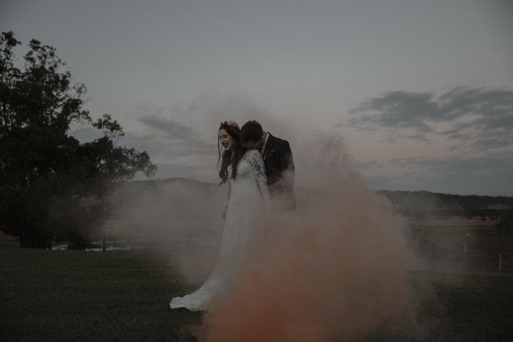 Aaron Shum Wedding Photography-154.jpg