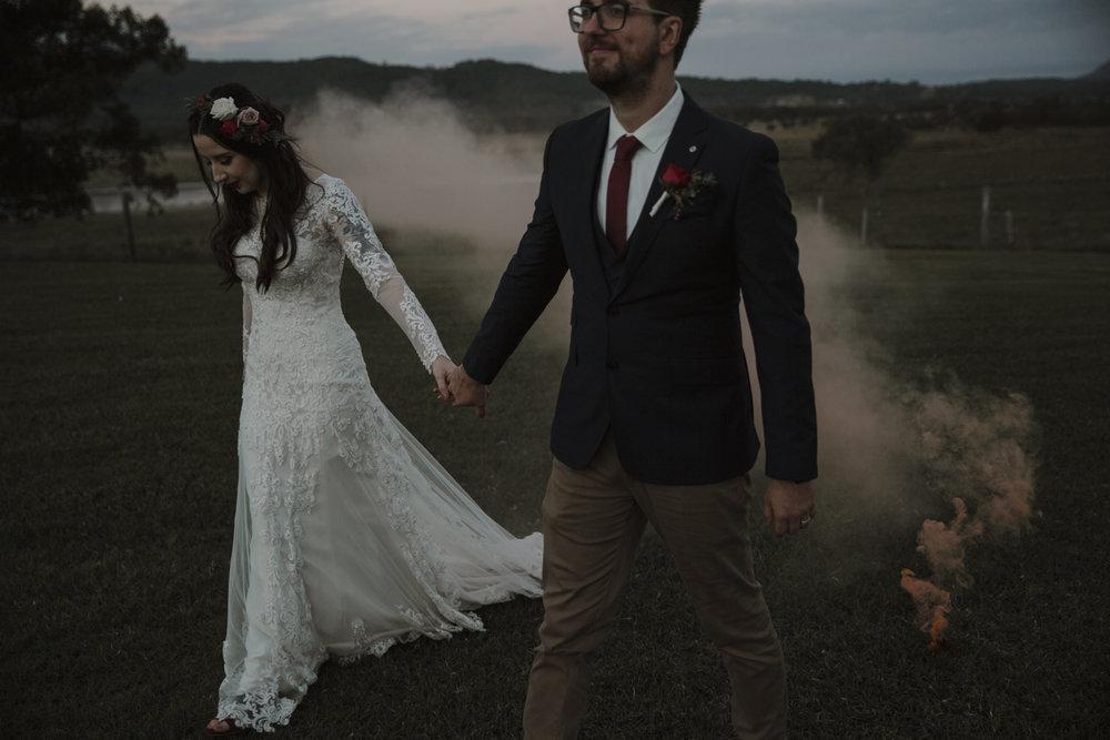 Aaron Shum Wedding Photography-160.jpg