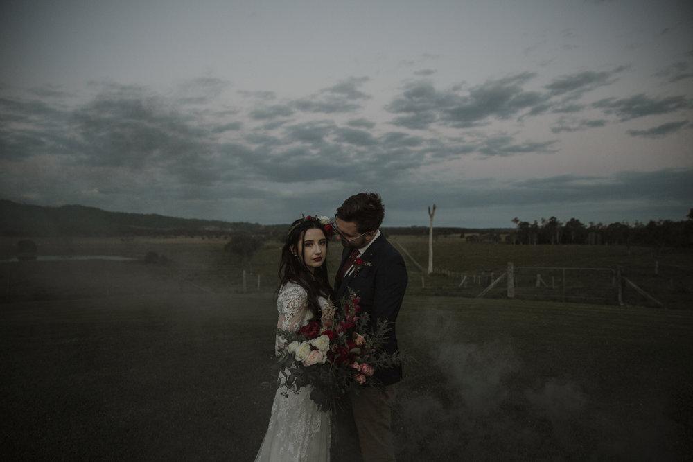 Aaron Shum Wedding Photography-165.jpg