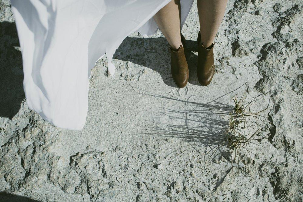Aaron Shum Wedding Photography-17.jpg