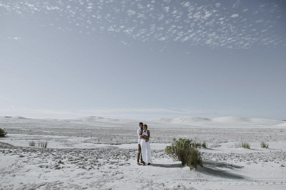 Aaron Shum Wedding Photography-22.jpg