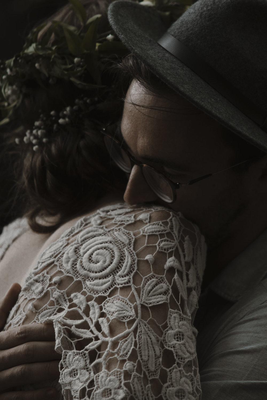 Aaron Shum Photography Australia wedding and elopement New Zealand Wedding and elopement photographer-320.jpg