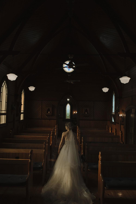 Aaron Shum Photography Australia wedding and elopement New Zealand Wedding and elopement photographer-328.jpg