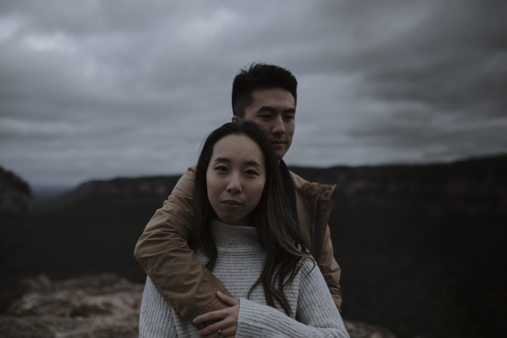 Aaron Shum Photography Film Images-147.jpg