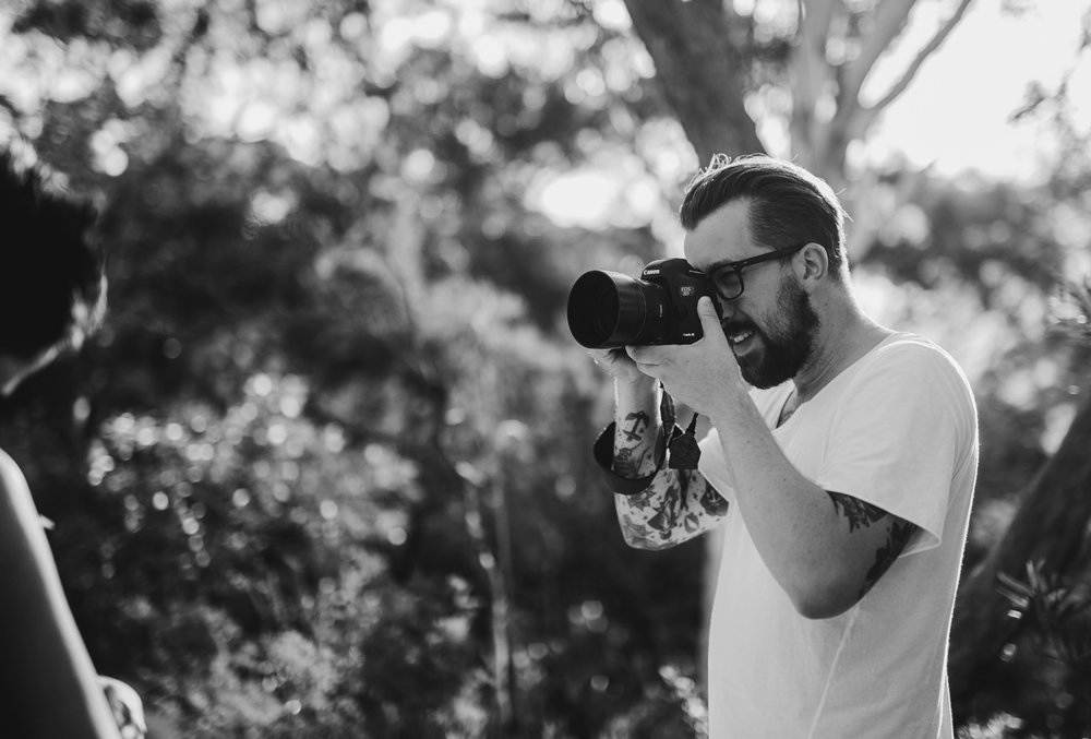 Aaron Shum Photography Australia and New Zealand Elopement weddings.jpg