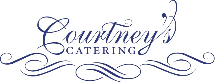 Courtney's Catering