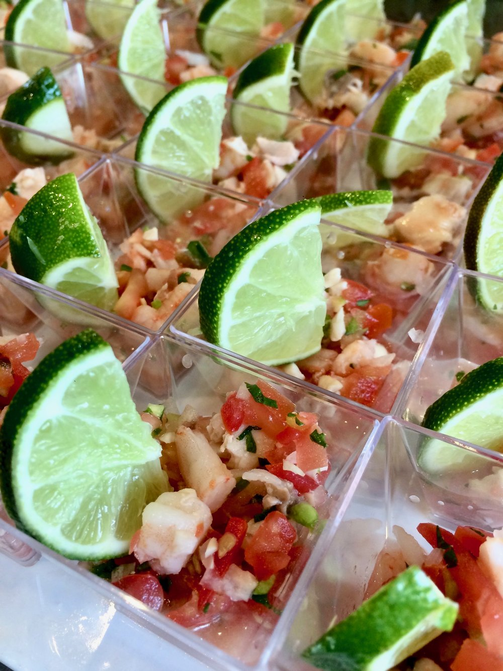 Shrimp Shooters (1).jpg