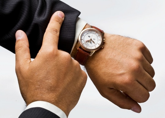are_wrist_watches_going_out_of_fashion_1357543083_540x540.jpg
