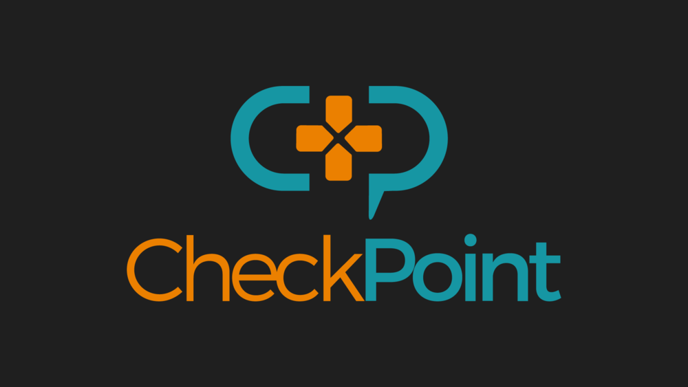 Checkpoint_Website.png