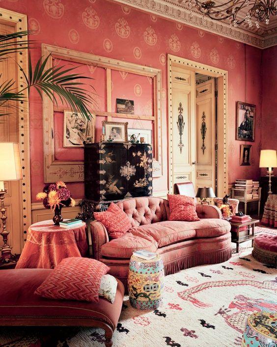 Dries living room.jpg