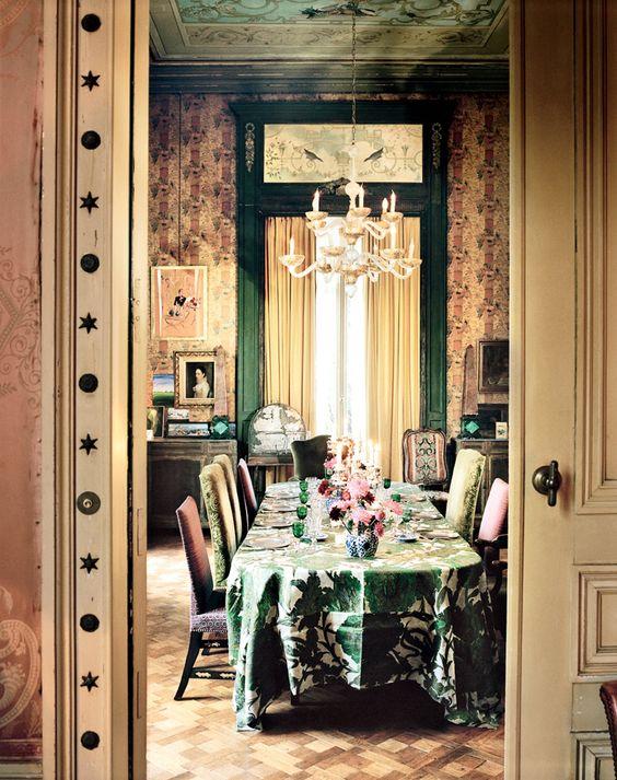 Dries dining room.jpg