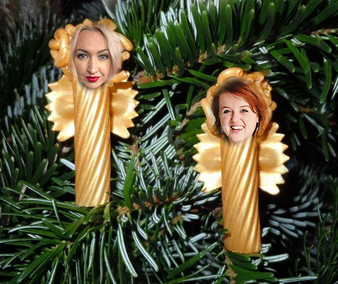 macaroni angels  copy.jpg