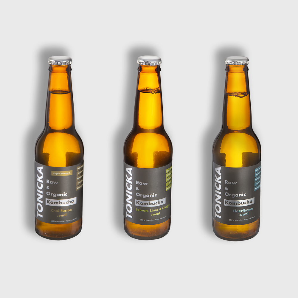Top banner bottles v2-crop.png