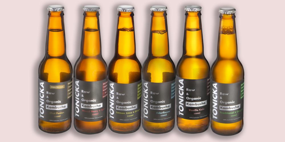 6 bottles - P7210969 -small.jpg