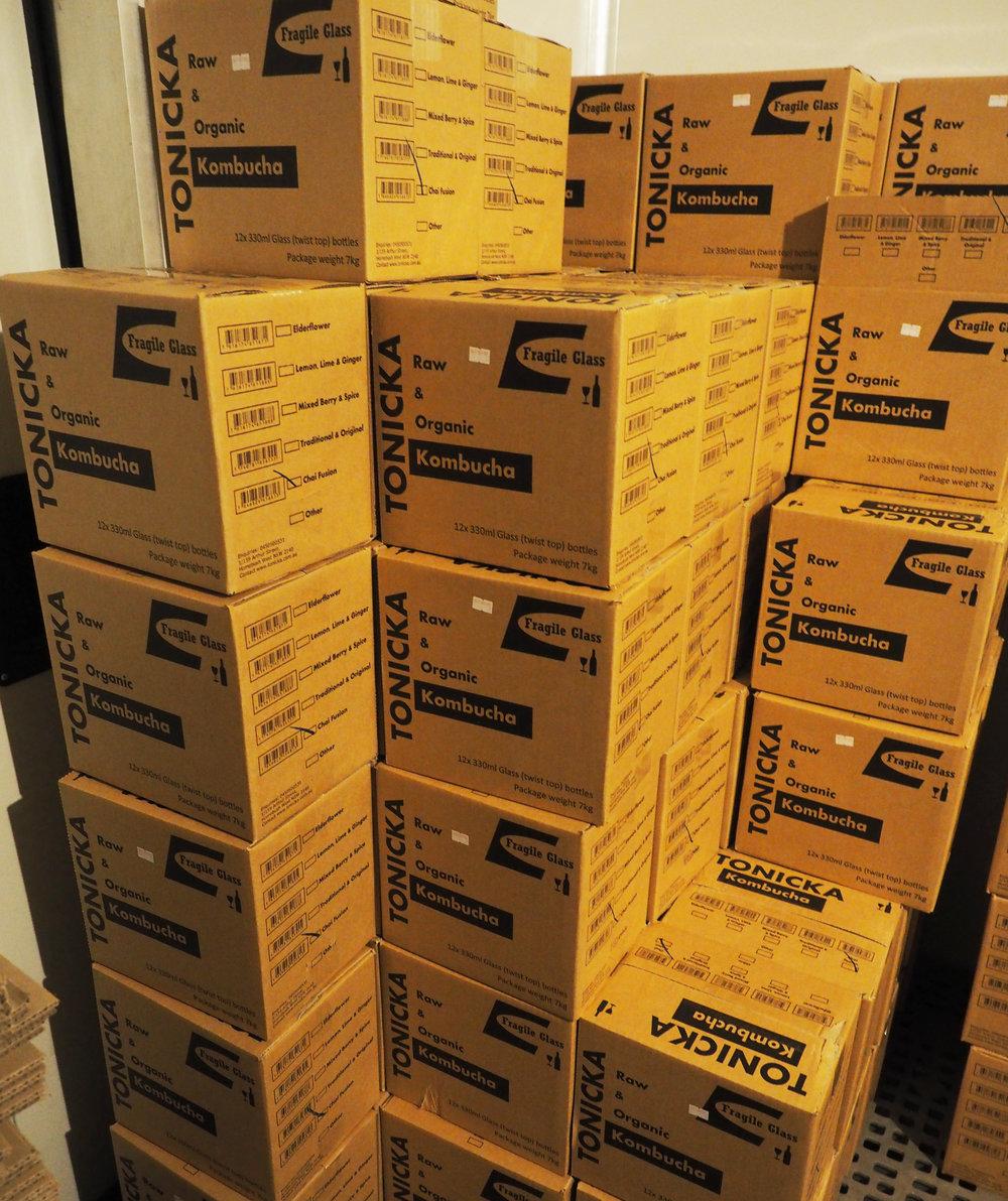 Tonicka boxes.jpg