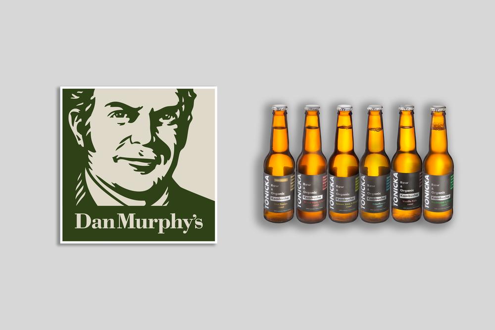 Dan Murphys Tonicka.png
