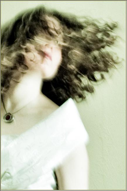 """""""CAROLIN: """"HAIR"""""""