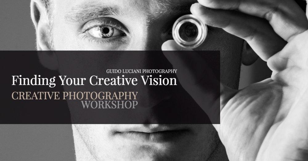 CreativePhotoEvent_FB2.jpg