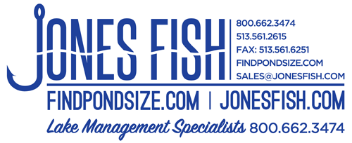 JonesFishLogo1.png