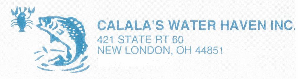 Calala'sWaterHaven.png