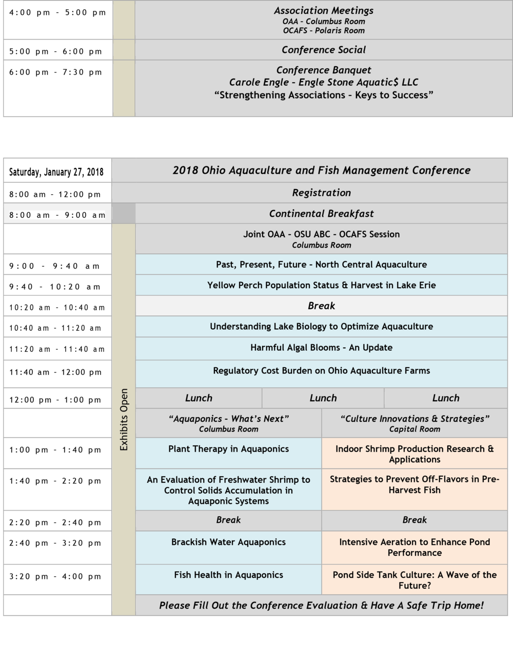 2018 ScheduleGlanceOhio Joint Conference-Page2.png
