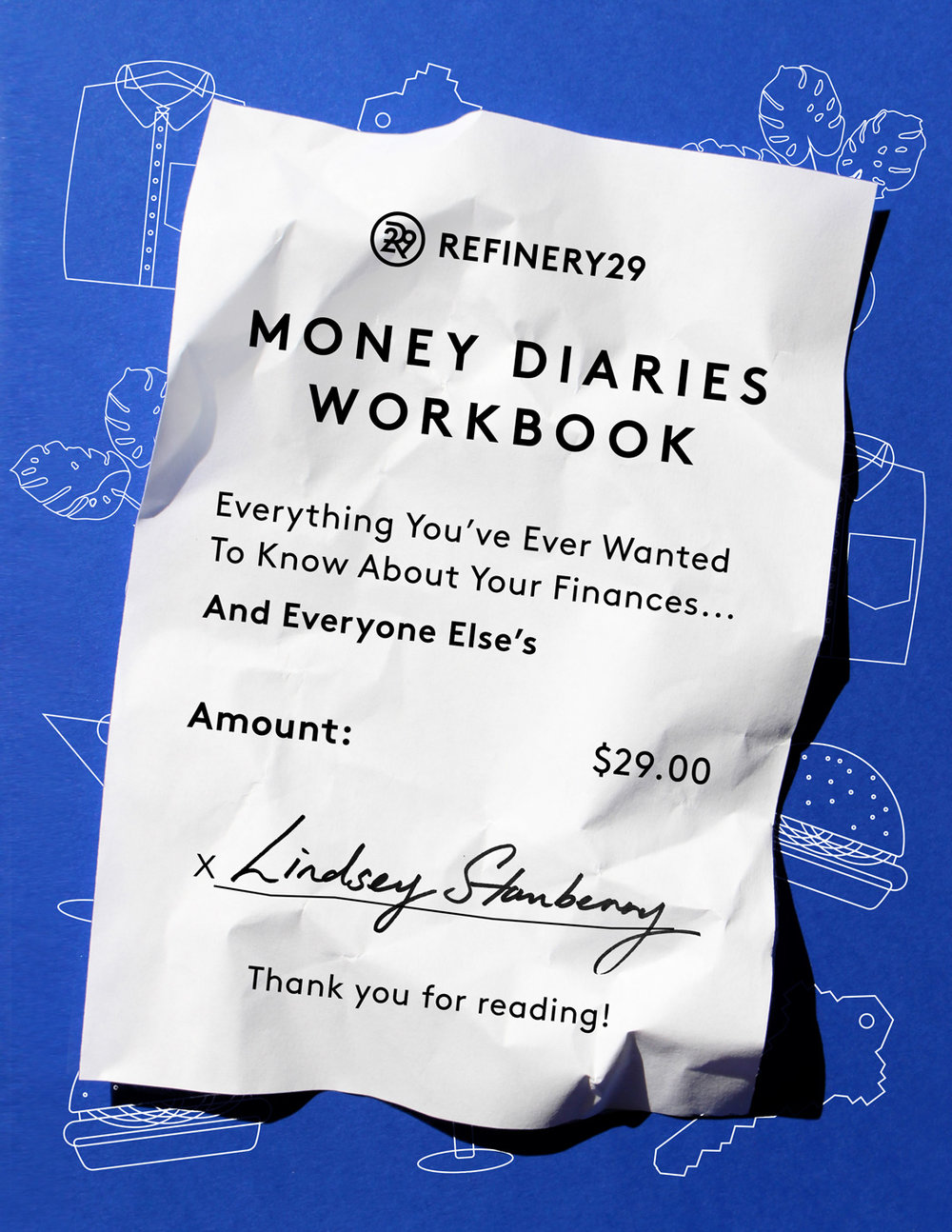 MoneyDiaries_Cover_Opt2.jpg