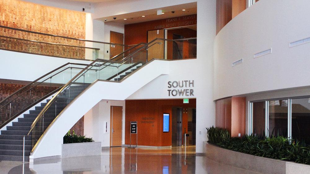 SWH-South_Tower_Lobby.jpg