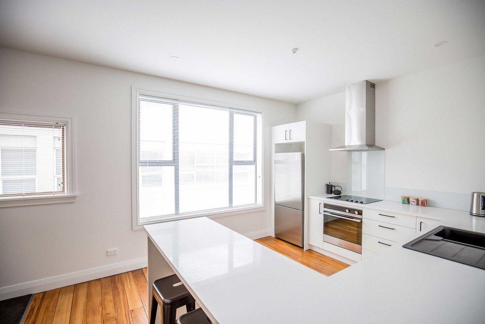 luxury-apartment-(17).jpg