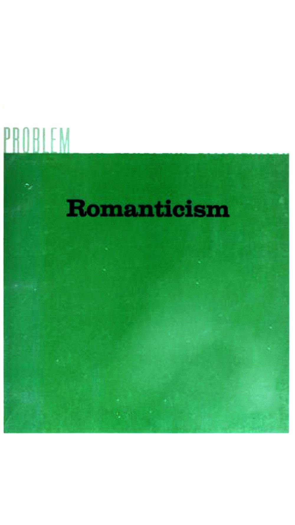 problemromanticism.jpg