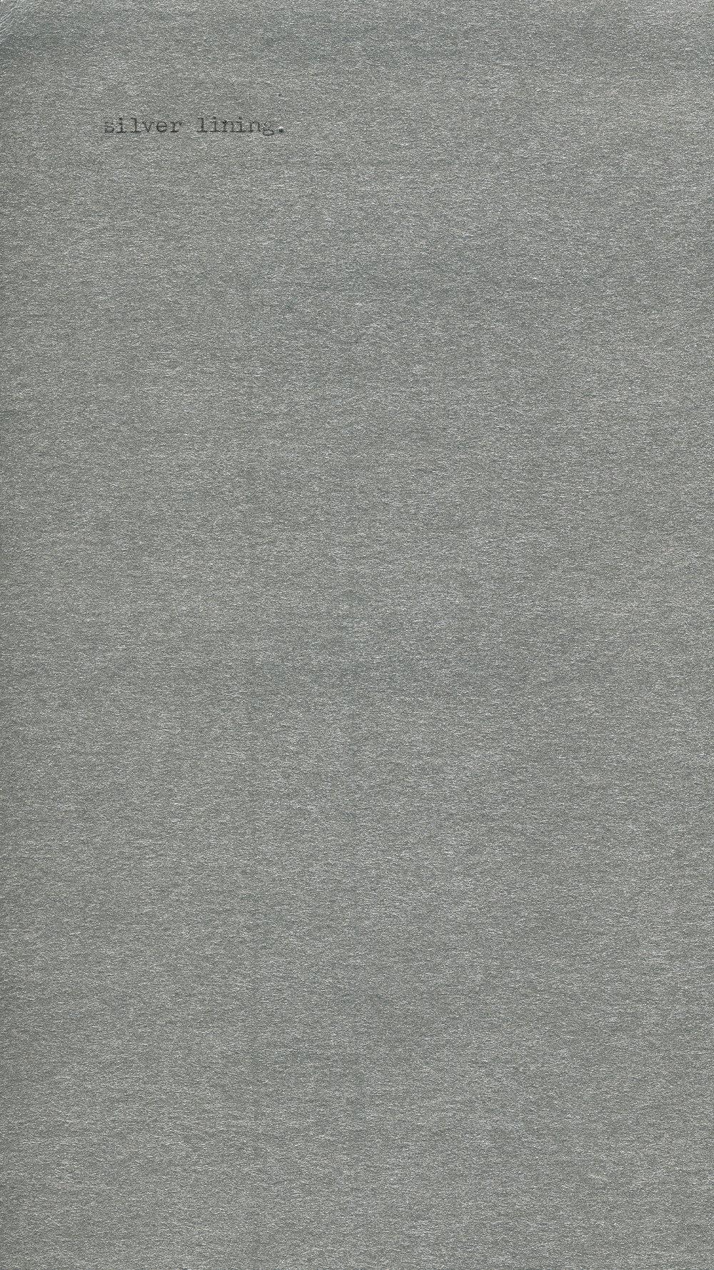 silver1.jpg