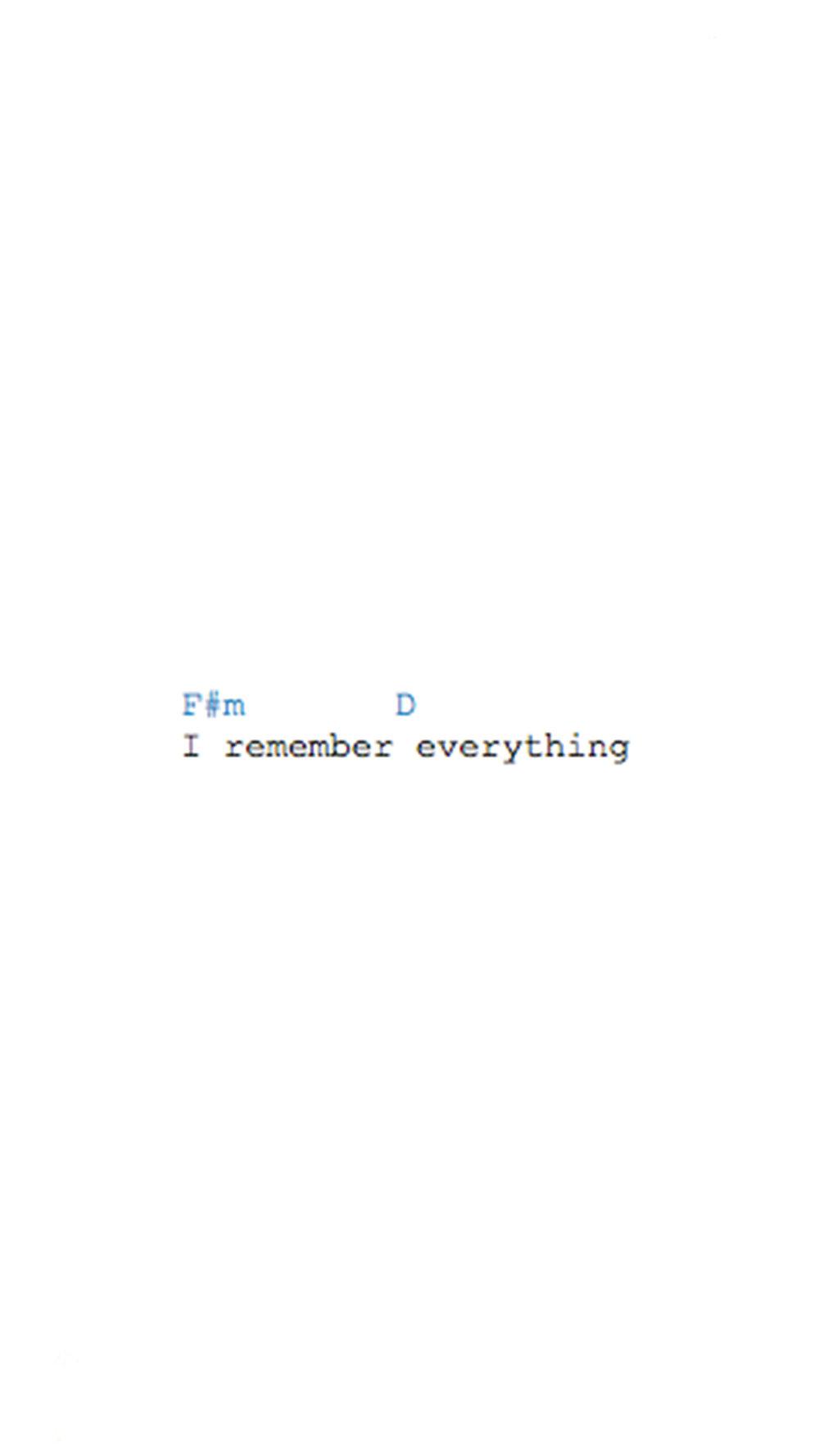 remembering.jpg