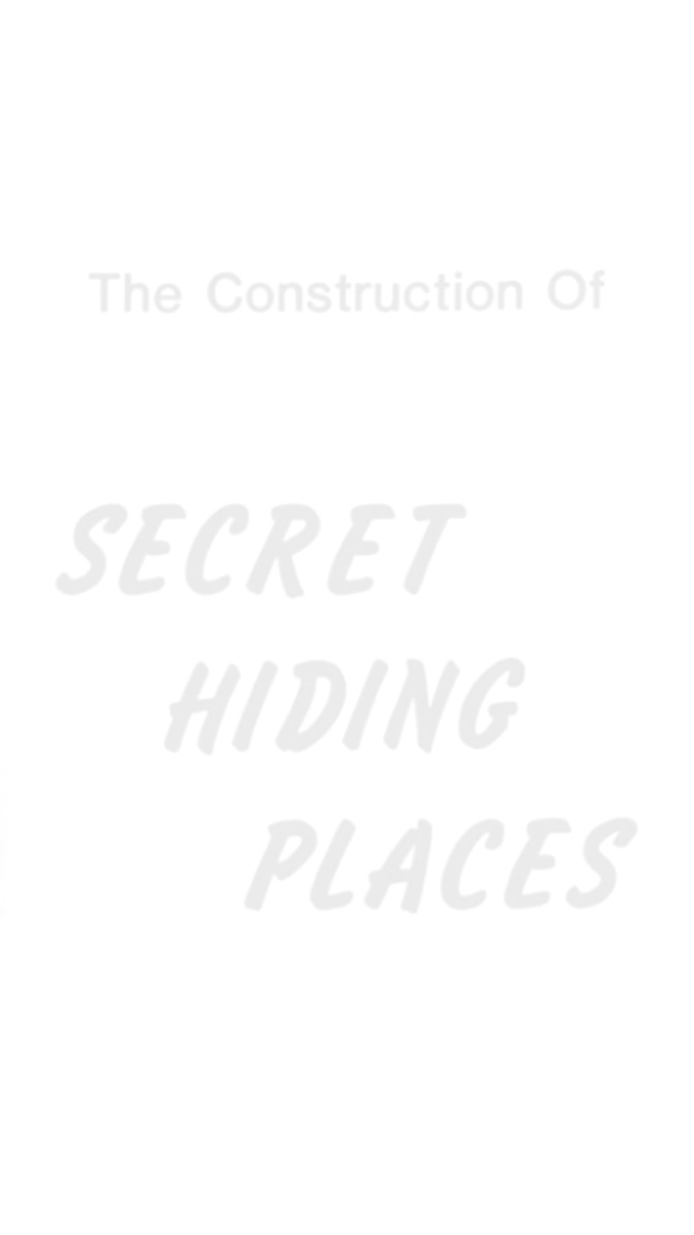 secrethidingplaces.jpg