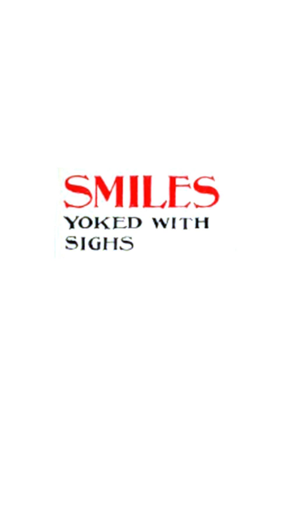 smiles.jpg