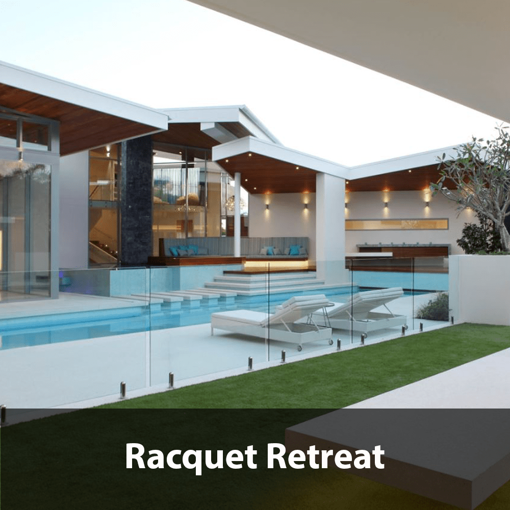 Racquet Retreat Thumbnail.png