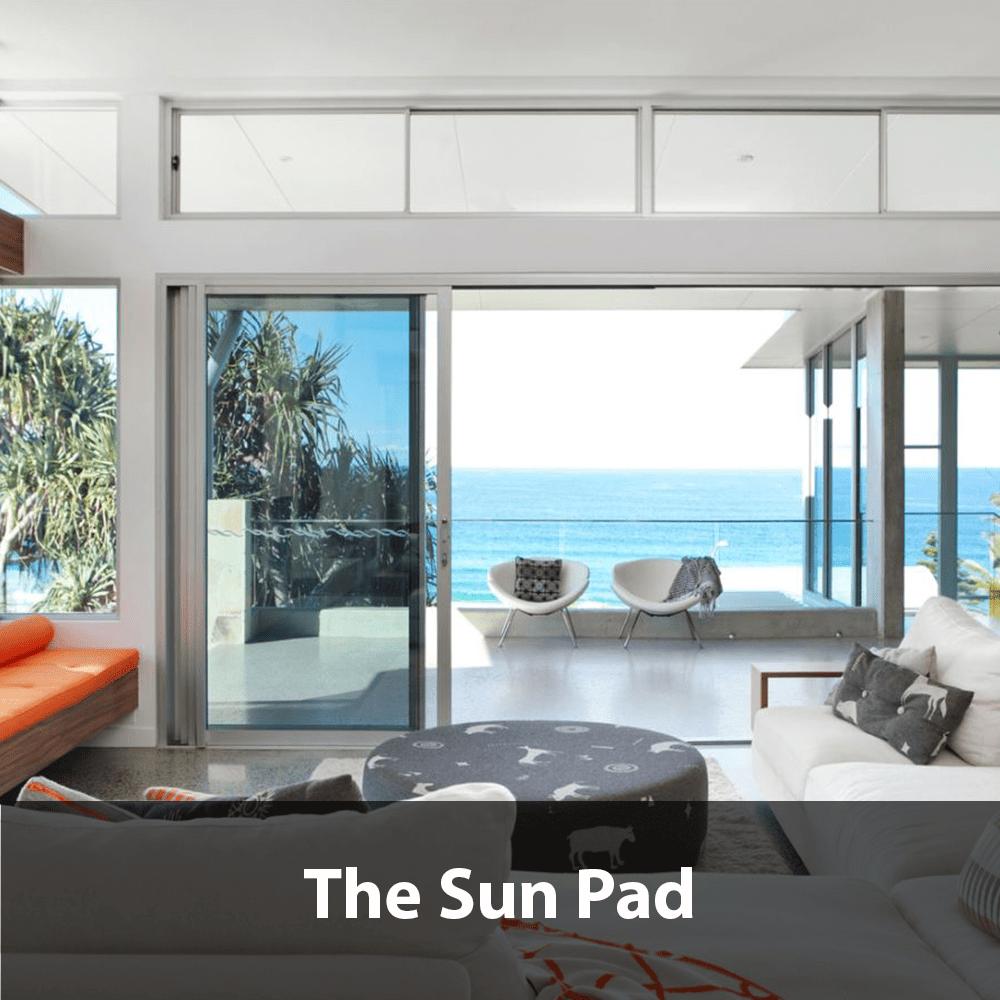 The Sun Pad Thumbnail.png