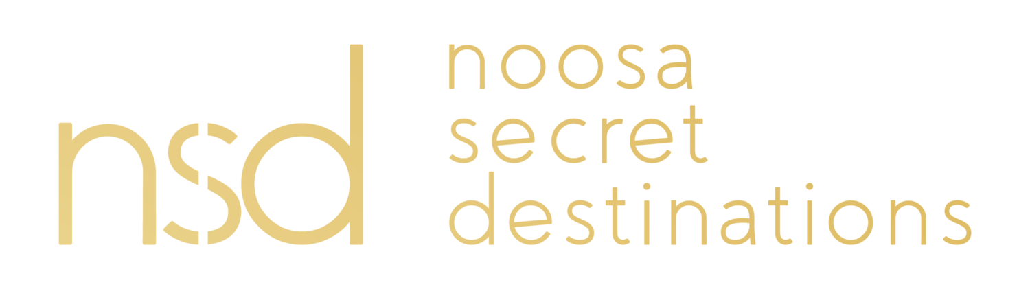 Noosa Secret Destinations