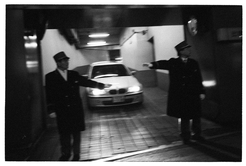 Officers.jpg