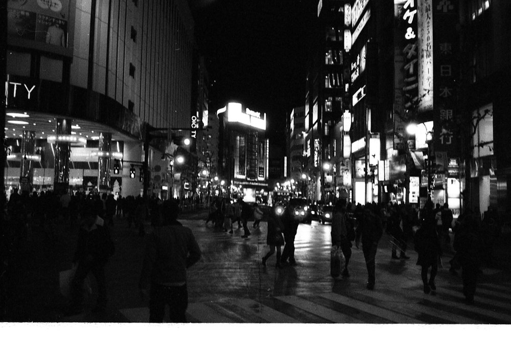 Japan-proof037.jpg