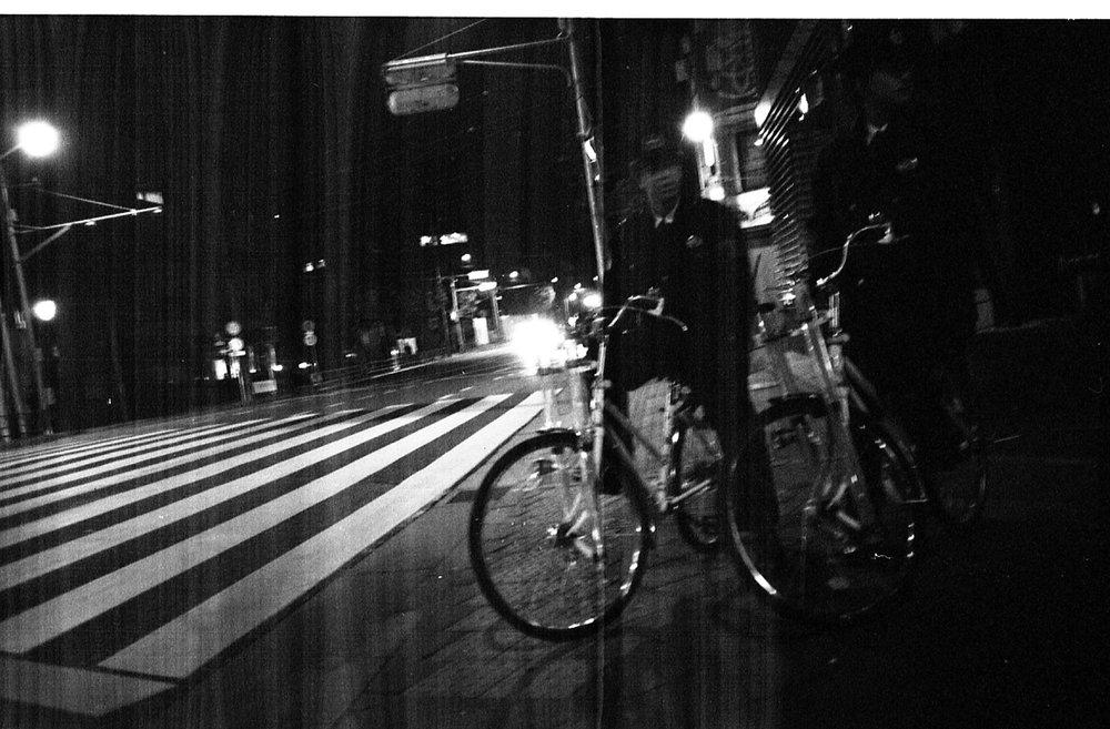 Japan-proof059.jpg