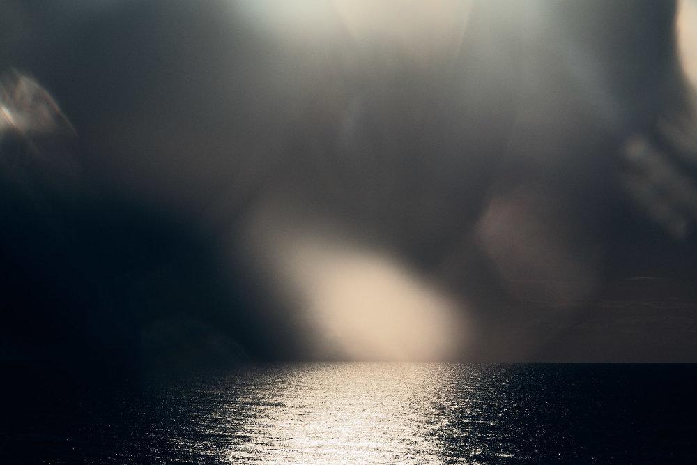 Coolum Sunrise__MG_5282 3.jpg