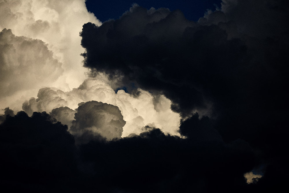 Clouds__MG_4320_.jpg