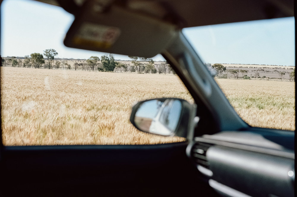 WA - Outback__00009595_0035_35A.jpg