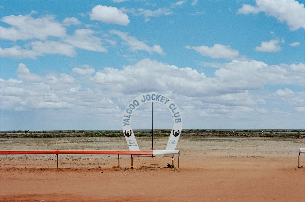 WA - Outback__00009595_0028_28A-2.jpg